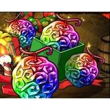 虹の宝石 1250個 Android/iOS 初期アカウント