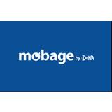 モバゲー Mobage モバコイン 1万コイン 課金代行 激安★ 複数可