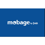 モバゲー Mobage モバコイン 10万コイン 課金代行 激安★ 複数可