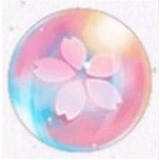 輝桜石5800↑個 リセマラ 初期アカウント 即時対応