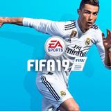 FIFA19 PC鯖  PS4鯖 100万コイン 在庫豊富・追加注文可
