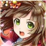 京刀のナユタ 幻金石45500個↑ 初期垢  Android限定